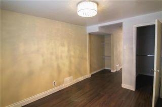 Photo 6: 421 Kildarroch Street in Winnipeg: Single Family Detached for sale (4C)  : MLS®# 1900740