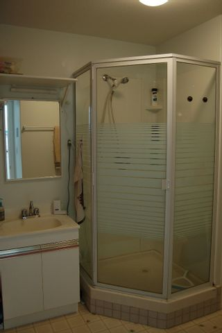 Photo 12: 17456 SNOW AVE in Summerland: Multifamily for sale (303)  : MLS®# 112930