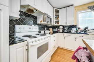 Photo 7: 1193 Northmount Drive NW in Calgary: Brentwood Detached for sale : MLS®# A1128938