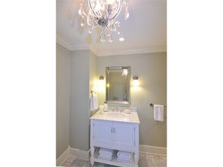 Photo 16: 11491 KESTREL Drive: Westwind Home for sale ()  : MLS®# V1013019