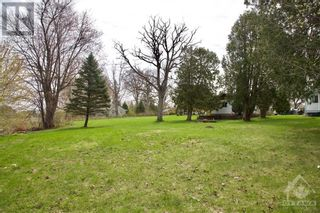 Photo 30: 2629 OLD MONTREAL ROAD in Cumberland: House for sale : MLS®# 1252716
