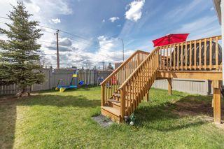 Photo 23: 89 Falmere Way NE in Calgary: Falconridge Detached for sale : MLS®# A1106702