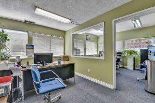Photo 10: 8356 120 Street in Surrey: Queen Mary Park Surrey Office for sale : MLS®# C8039905
