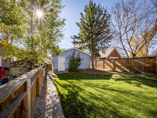 Photo 5: 537 18 Avenue NW in Calgary: Mount Pleasant Detached for sale : MLS®# A1152653