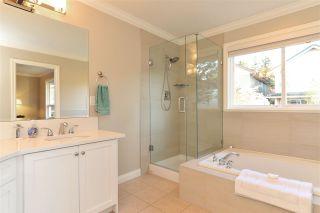 Photo 14: 15532 37A AVENUE in Surrey: Morgan Creek House for sale (South Surrey White Rock)  : MLS®# R2050023