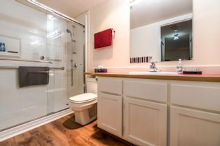"""Photo 6: # 308 1438 RICHARDS ST in Vancouver: Condo for sale in """"AZURA I"""" (Vancouver West)  : MLS®# R2555940"""