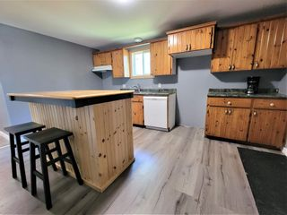 Photo 3: 6307 Highway 208 in North Brookfield: 406-Queens County Residential for sale (South Shore)  : MLS®# 202123690