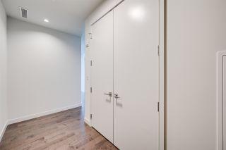 Photo 36: 4501 10360 102 Street in Edmonton: Zone 12 Condo for sale : MLS®# E4227301