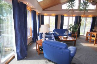 Photo 5: 15 Augusta Street in Kawartha Lakes: Dunsford House (1 1/2 Storey) for sale : MLS®# X5244386