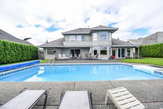 Photo 58: 970 Crown Isle Dr in : CV Crown Isle House for sale (Comox Valley)  : MLS®# 854847