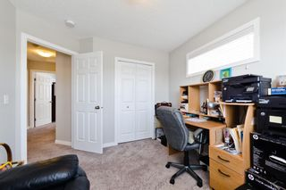 Photo 15: 224 Sunset Road: Cochrane Semi Detached for sale : MLS®# A1068701