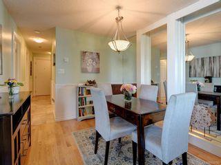Photo 8: 204 640 Montreal St in Victoria: Vi James Bay Condo for sale : MLS®# 839783