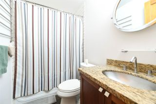 """Photo 9: 316 2515 ONTARIO Street in Vancouver: Mount Pleasant VW Condo for sale in """"ELEMENTS"""" (Vancouver West)  : MLS®# R2197101"""