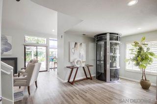 Photo 22: LINDA VISTA Townhouse for sale : 3 bedrooms : 6374 Caminito Del Pastel in San Diego