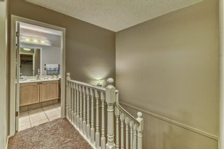 Photo 27: 85 Coachway Gardens SW in Calgary: Coach Hill Row/Townhouse for sale : MLS®# A1110212