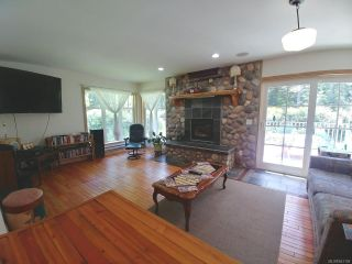 Photo 26: 404 Whaletown Rd in CORTES ISLAND: Isl Cortes Island House for sale (Islands)  : MLS®# 843159
