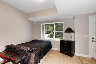 Photo 24: 49 2490 Tuscany Drive in West Kelowna: Shannon Lake House for sale (Central Okanagan)  : MLS®# 10186962