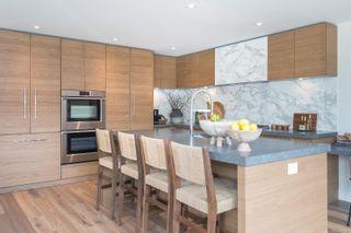 Photo 7: 208 1920 Oak Bay Ave in : Vi Jubilee Condo for sale (Victoria)  : MLS®# 877882