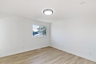 Photo 8: 416 PENWORTH Rise SE in Calgary: Penbrooke Meadows Detached for sale : MLS®# A1025752