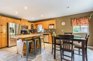Photo 7: 35624 DINA Place in Abbotsford: Abbotsford East House for sale : MLS®# R2410757