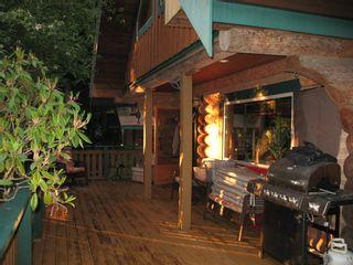 Photo 17: 370 Bamfield Road in Bamfield: East Bamfield House for sale : MLS®# 433981