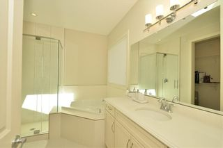 Photo 33: 313 WALDEN Square SE in Calgary: Walden Detached for sale : MLS®# C4206498