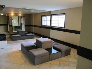 Photo 2: 205 611 8 Avenue NE in CALGARY: Renfrew Regal Terrace Condo for sale (Calgary)  : MLS®# C3518237