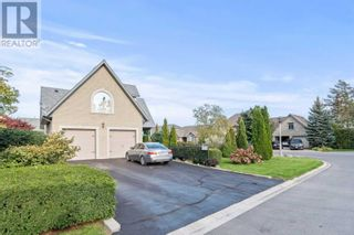 Photo 36: 15 EDGE WATER DR in Brighton: House for sale : MLS®# X5393519