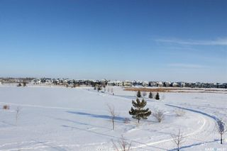 Photo 7: 301 230 Slimmon Road in Saskatoon: Lakewood S.C. Residential for sale : MLS®# SK840514