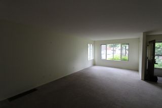 Photo 10: 2820 Caen Road in Sorrento: House for sale : MLS®# 10088757