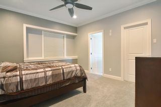 Photo 7: 32642 TUNBRIDGE Avenue in Mission: Mission BC House for sale : MLS®# R2222139