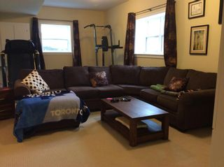 Photo 19: 138 Cannon Terrace in Dartmouth: 13-Crichton Park, Albro Lake Residential for sale (Halifax-Dartmouth)  : MLS®# 202113988