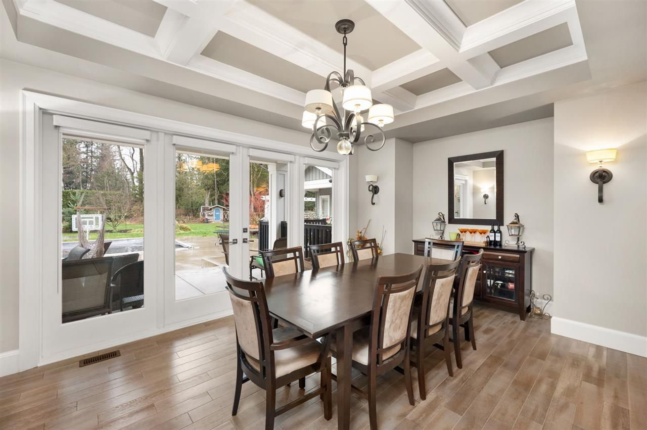 Photo 20: Photos: 20053 FERNRIDGE CRESCENT in Langley: Brookswood Langley House for sale : MLS®# R2530533