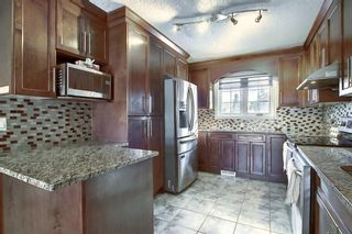 Photo 5: 348 TEMPLETON Circle NE in Calgary: Temple Detached for sale : MLS®# A1090566