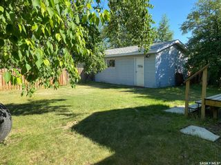 Photo 20: 1919 Foley Drive in North Battleford: Maher Park Residential for sale : MLS®# SK861286