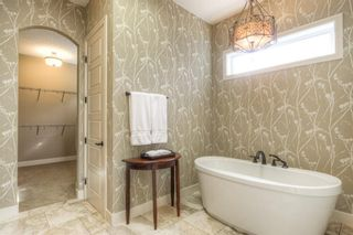 Photo 23: 72 ELGIN ESTATES View SE in Calgary: McKenzie Towne Detached for sale : MLS®# A1081360