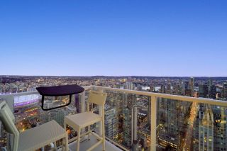 "Photo 36: 5006 777 RICHARDS Street in Vancouver: Downtown VW Condo for sale in ""Telus Gardens"" (Vancouver West)  : MLS®# R2532490"