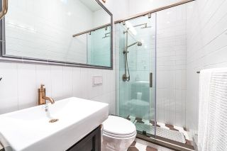 Photo 32: 2268 W 19TH Avenue in Vancouver: Arbutus House for sale (Vancouver West)  : MLS®# R2610761