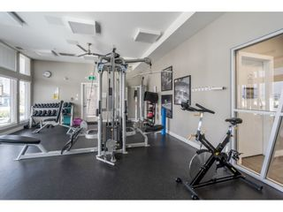 """Photo 28: 204 16380 64TH Avenue in Surrey: Cloverdale BC Condo for sale in """"The Ridge at Bose Farm"""" (Cloverdale)  : MLS®# R2535552"""