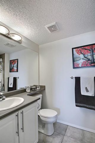 Photo 23: 326 428 Chaparral Ravine View SE in Calgary: Chaparral Apartment for sale : MLS®# A1078916