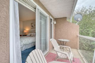 Photo 22: 125 East Chestermere Drive: Chestermere Semi Detached for sale : MLS®# A1069600