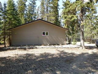 Photo 2: 221 Rick's Drive in Barrier Ford: Residential for sale : MLS®# SK854700