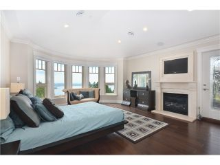 Photo 9: 2311 DUNLEWEY Place in West Vancouver: Whitby Estates House for sale : MLS®# V1004668