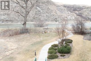 Photo 26: 207, 280 Riverside Drive E in Drumheller: Condo for sale : MLS®# A1097835