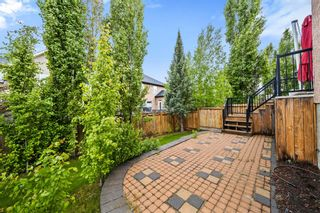 Photo 45: 17 Aspen Stone View SW in Calgary: Aspen Woods Detached for sale : MLS®# A1117073