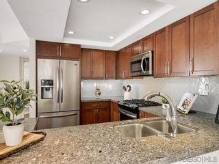 Photo 9: PACIFIC BEACH Condo for sale : 3 bedrooms : 1531 Missouri St #2 in San Diego