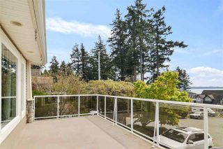 """Photo 12: 1347 132B Street in Surrey: Crescent Bch Ocean Pk. House for sale in """"Eagle Crest"""" (South Surrey White Rock)  : MLS®# R2573499"""