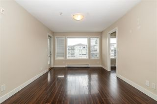 Photo 10: 305 46289 YALE Road in Chilliwack: Chilliwack E Young-Yale Condo for sale : MLS®# R2591698