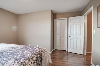 Photo 19: 6 425 Bayfield Crescent in Saskatoon: Briarwood Residential for sale : MLS®# SK858732
