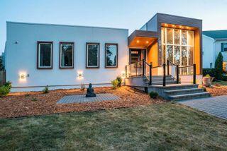 Photo 2: 10816 131 Street in Edmonton: Zone 07 House for sale : MLS®# E4256011